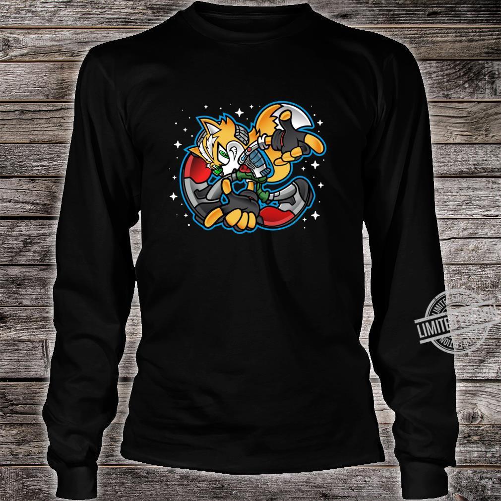 Copia de Copia de Copia de Copia de Copia de Copia de Copia de Copia de Copia de Copia de Copia de Copia de The Wolf Racerback Shirt long sleeved